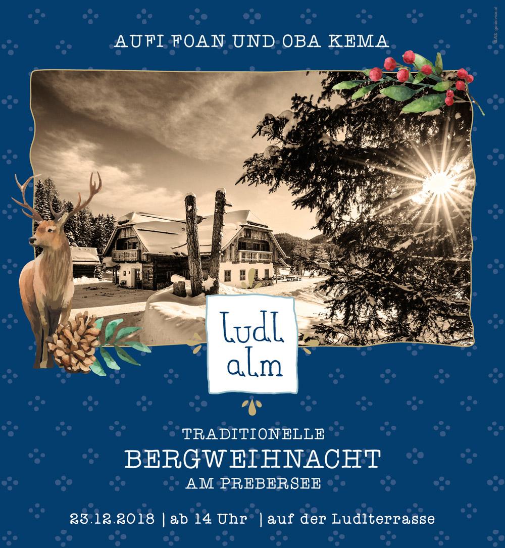 GAS_F_Weihnachten_Ludlalm_A5_1218_web